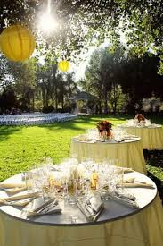 hazy meadow ranch weddings get prices for wedding venues in ca