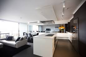 Best of Different Types Home Interior Design Styles