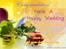 happy wedding wishes cards wedding wishes cards festival around the world