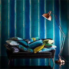 products harlequin designer fabrics and wallpapers harmonia