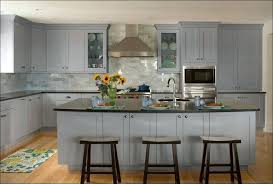 Price To Paint Kitchen Cabinets Painting Kitchen Cabinets Cost Cost To Paint Kitchen Cabinets
