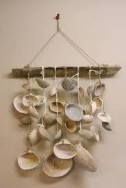 73 best seashells images on pinterest shells seashell crafts