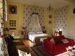 chambre d hote pas cher chambre d hote ile de brehat pas cher luxury accueil high