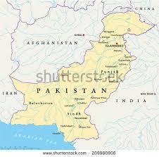 world map pakistan karachi karachi map stock images royalty free images vectors