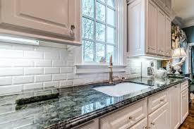 tile custom flooring u0026 backsplashes
