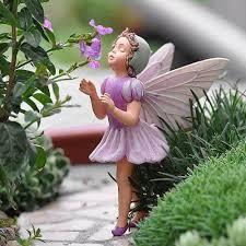 356 best garden images on fairies garden