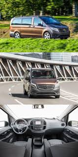 15 best airport transfers images on pinterest airports car and