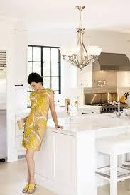 36 best u2022 inspiration u2022 kitchen lighting ideas images on pinterest