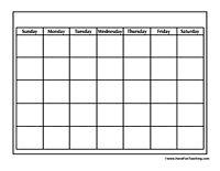 best 25 calendar worksheets ideas on pinterest calendar skills