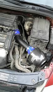 nissan maxima cold air intake compare prices on cold intake system online shopping buy low