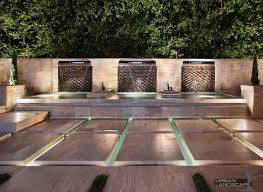 46 best stunning water features images on pinterest urban