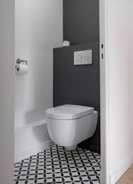 wc design best 25 toilets ideas on modern bathrooms modern