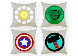 Superhero Home Decor 20 Best Boys Superhero Bedroom Images On Pinterest Boys