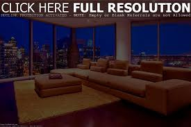 interior design jobs near me best decoration ideas for you