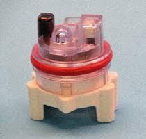 Roper Dishwasher Parts Roper Dishwasher Parts Page 2 Reliable Parts
