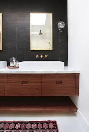 Small White Bathrooms 316 Best Interiors Bathrooms Images On Pinterest Bathroom Ideas