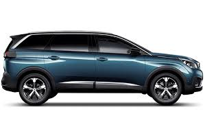 peugeot 5008 dimensions peugeot 5008 suv motability car 5008 suv motability cars available