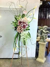 Flower San Jose - blooming bouquet san jose ca united states unique funeral