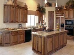 kitchen design magnificent staining cabinets cabinet restoration