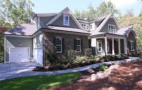 southern living house plans com homely design 6 southern living house plans summer lake alternate