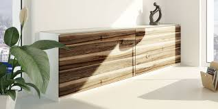 Hardware For Bedroom Furniture by Hardware For Dressers And Bedrooms U2013 Furniture And Architectural