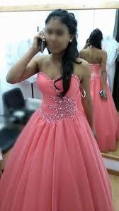 quincea eras dresses vestidos de quincea eras 250 visita nuestra tienda nica