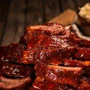 Country Style Ribs On Traeger - easy smoked bbq ribs recipe grilling recipes best father and