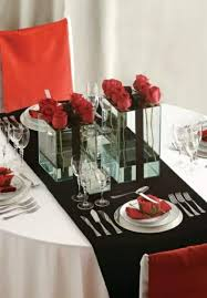 s day table centerpieces valentines day table decor home design 2017