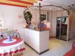 cuisine marocaine revisit馥 cuisine revisit馥 28 images ma cuisine se revisite tout en
