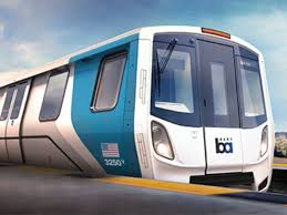 bart s fleet of the future set for thanksgiving october 25 2017