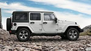 grey jeep wrangler 4 door new jeep cars christchurch dorset westover jeep