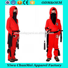 ninja costume for halloween japanese boy costumes japanese boy costumes suppliers and
