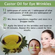 How To Use Jamaican Black Castor Oil For Hair Growth Castor Oil For Eye Wrinkles Castor Oil Health Benefits