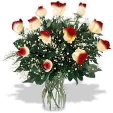 flowers international order flowers for international delivery from matlack florist