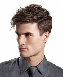 guys hair cuts archives raw anthony nader