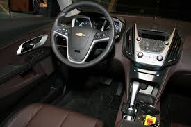 2006 Chevy Equinox Interior Cars Chevrolet Equinox 2010 Interior Cars Mg