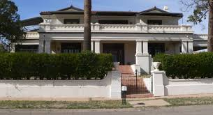Arizona House by File Bowman House Nogales Arizona 2 Jpg Wikimedia Commons