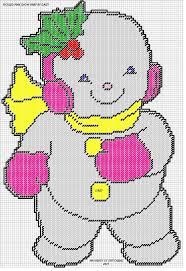 free printable halloween plastic canvas patterns 30 best christmas plastic canvas patterns images on pinterest