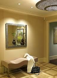 Elegant Entryways Xoyox Net Fixtures Light Elegant Entryways