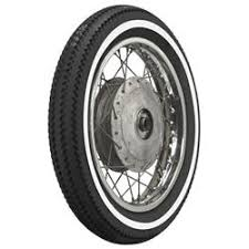 firestone tires black friday sale coker firestone deluxe champion tires 63284 free shipping on