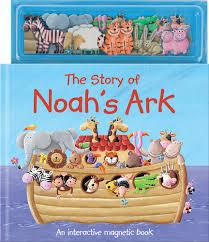 the story of noah u0027s ark top that publishing