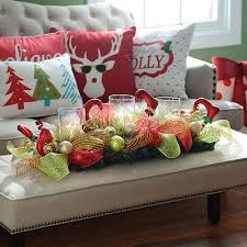 Make Your Own Christmas Centerpiece - best 25 elf centerpieces ideas on pinterest christmas elf