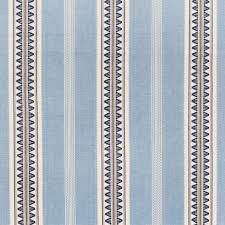 Upholstery Fabric Striped 119 Best Fabric Images On Pinterest Schumacher Fabric Wallpaper