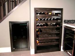 furniture likable how build wine rack from scratch home design