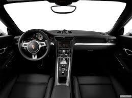 porsche 911 dashboard 2014 porsche 911 awd carrera 4s 2dr coupe research groovecar