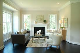Design Options For Home Visiting Evaluation Staged By Design What We Do Home Staging Staged By Design