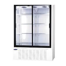 beverage cooler with glass door 100 sub zero wine cooler 8 best sub zero pro 48