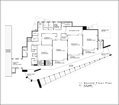 Floor Plan Of A Church by Floor Plan