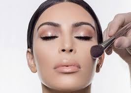 looking for makeup artist makeup artists makeup tip of the day looking for a way to depot