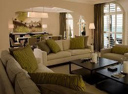 Home Interiors Usa Home Interiors Usa Image And Picture Dubai Home Interiors Image